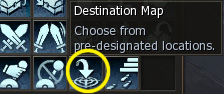 destination-map-icon.jpg
