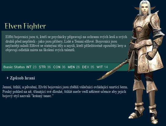 elven_fighter