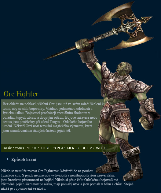 orc_fighter